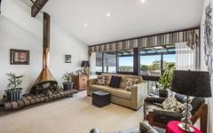 56 Promenade Avenue, Bateau Bay NSW