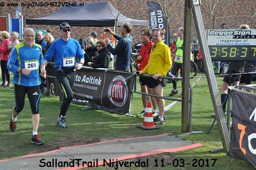 SallandTrail_11_03_2017_0379