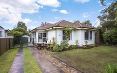 18 Birubi Avenue, Gymea NSW