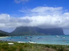 P3021387 (jdf_92) Tags: australia lordhoweisland island unesco