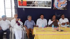 Kannada Times Av Zone Inauguration Selected Photos-23-9-2013 (38)
