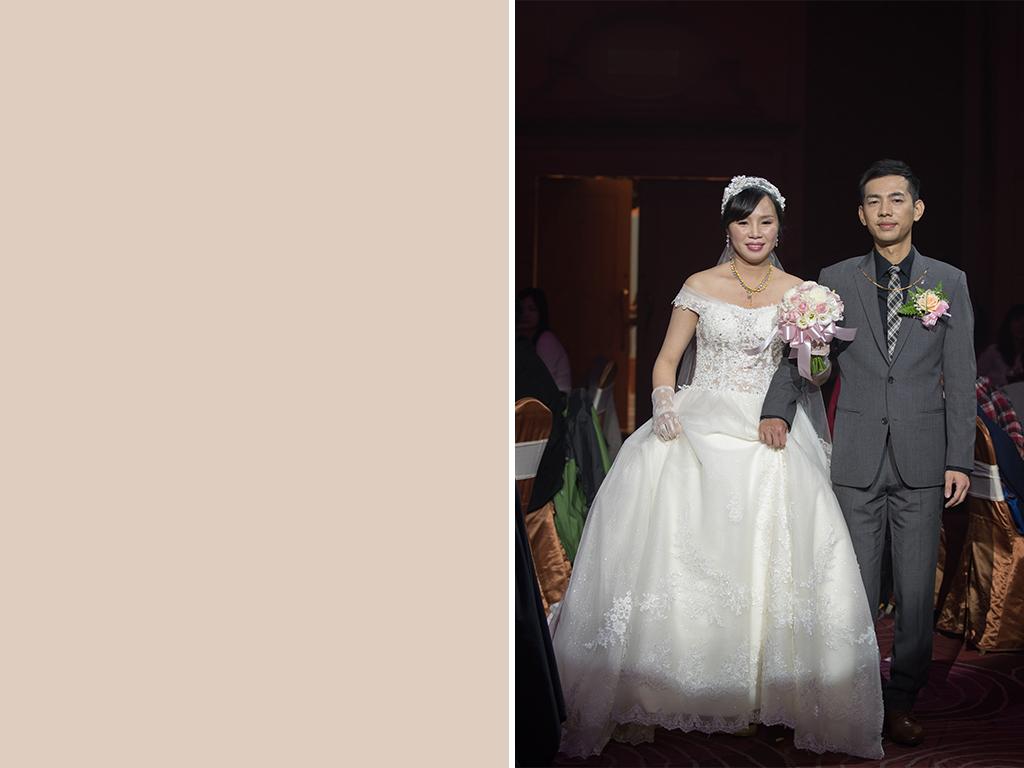 婚禮記錄采珮與盈仲-147