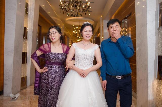 WeddingDay20161118_164