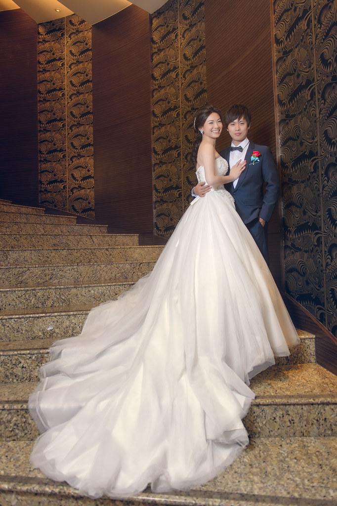 """""""婚攝,台中女兒紅婚攝,婚攝wesley,婚禮紀錄,婚禮攝影""""'LOVE30070'"""
