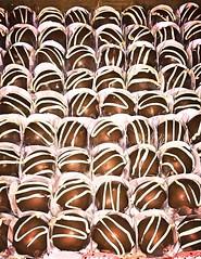 Encomenda Bolos-Doces-Salgados 11 4319-2024 / 987940097 whatsapp Camafeu- Brigadeiros gourmet-Bem casados-Petite Verre-Copinho de chocolate com Physalis-damasco- no Abc Sao Paulo Sao Caetano do Sul Santo André (meninabombom1) Tags: sbc santoandre buffetsurreal kitfestas festas bolos meninabombom minitrufas chantily docesfinos doces finos abcpaulista salgados brigadeiros beijinhos bichodepe bicho de pe promocao casamentos buffet saocaetano sao caetano scs saobernardodocampo saobernardo bernardo taboao camafeu amendoa nozes docinhos sodie chocolandia garoto chocolate melk harald fatimaboloscombr cacaushow maramellocombr thebakerybrcom valmirrodriguescombr especiallyfestascombr ocravoearosadocesfinos santadeliciacombr atheliedodocecombr bolodecorado bemcasados casadobolo alamedabuffet fritos cerimoniadecasamento eventos comemoracao festinha empresas doceria confeiteiros valores precos wwwgruponcombr httpswwwfacebookcommeninabombom1 httpwwwmeninabombom1blogspotcombr httpwwwsantoandremelhorparatodosblogspotcombr