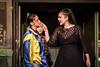 WestSide-SRylander-PRESS-050 (NLCS1850) Tags: westsidestory drama nlcs 2017 seniorschool performance pac