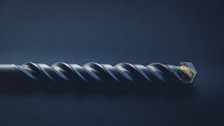 Made of Metal - 5132