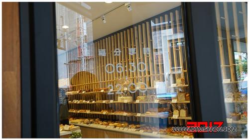 品麵包向上店03.jpg