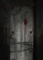 Mourning 悼念 II / III (namelesschina) Tags: 活摘器官 中共 器官 海報 藝術 art poster organ china 共產黨 中國