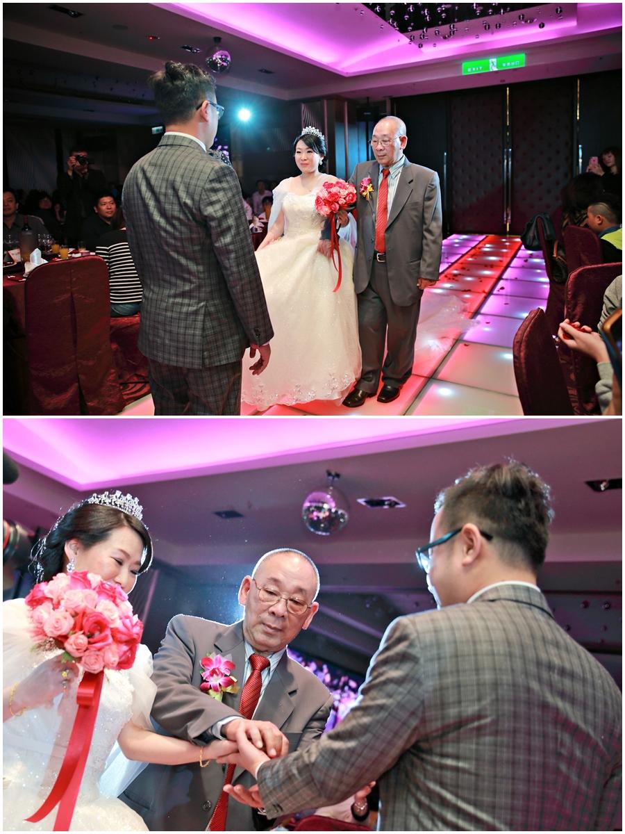 婚攝推薦,搖滾雙魚,婚禮攝影,新店豪鼎,文訂,迎娶,婚攝,婚禮記錄,優質婚攝