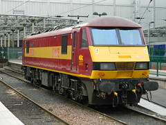 90020_03 (Adam_Lucas) Tags: electric edinburgh bobo locomotive ews class90 90020