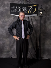75th Gala - 144 (Missouri Southern) Tags: main priority