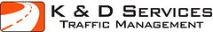 K&D Services Inc. (trident2963) Tags: traffic control management plans inc services kd supervisors knd kndservices