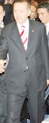 Tayyip01 (450) (bulgeluver) Tags: prime turkish minister bulge erdogan recep tayyip bulto