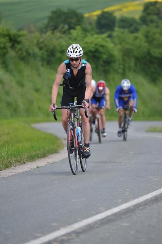 141144 Triathlon Vendôme 2013