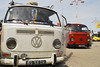 "Aircooled - Volkswagen vans • <a style=""font-size:0.8em;"" href=""http://www.flickr.com/photos/11620830@N05/8917113370/"" target=""_blank"">View on Flickr</a>"