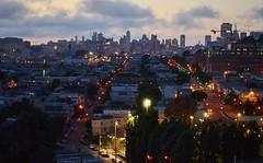 Hello City!