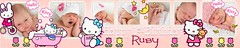 Kitty Banner (bannerfanatics) Tags: birthday party people cakes happy photo engagement photos parties holly blessing celebration part happybirthday christening banners celebrate communion sweetsixteen hotpink birthdaycakes weddingcakes happy21st christeningday happy16th celebrationbanners happychristening