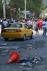 IMG_8983 (keremcan*) Tags: park turkey police istanbul taksim turkish gezi recep tayyip erdoğan occupy occupygezi occupyturkey