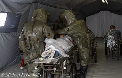 Taranis 46 (1 von 1) (drmichael) Tags: salzburg europa eu kreuz rotes katastrophe bung taranis 2013 katastrophen