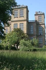 IMG_5931 (jane_mullins2003) Tags: house home national trust hardwick stately