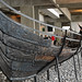 Viking Ship Museum_7
