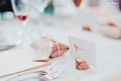 "Wedding Place Cards • <a style=""font-size:0.8em;"" href=""https://www.flickr.com/photos/41772031@N08/9405772623/"" target=""_blank"">View on Flickr</a>"
