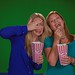 Amanda Sally-popcorn 3