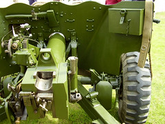 "British 6pdr Anti Tank Gun (24) • <a style=""font-size:0.8em;"" href=""http://www.flickr.com/photos/81723459@N04/9493447982/"" target=""_blank"">View on Flickr</a>"