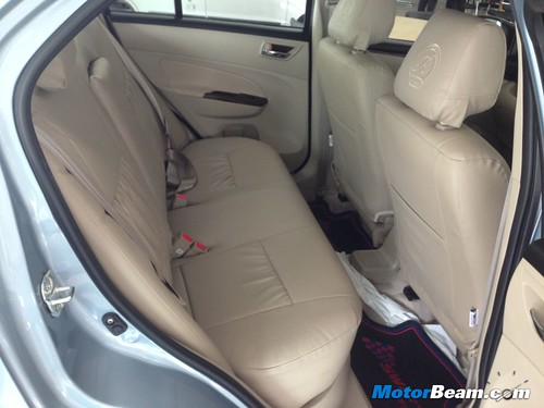 Maruti-Swift-DZire-Regal-06