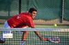 "ismael tellez padel 2 masculina torneo club el mirador marbella agosto 2013 • <a style=""font-size:0.8em;"" href=""http://www.flickr.com/photos/68728055@N04/9547695781/"" target=""_blank"">View on Flickr</a>"