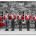 "The Red Coats • <a style=""font-size:0.8em;"" href=""https://www.flickr.com/photos/93630754@N04/9576155923/"" target=""_blank"">View on Flickr</a>"