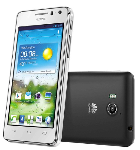 huawei_ascend_g600_2