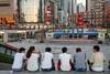 China Travels (3 of 66) (Kimberly Kendall) Tags: china flickr northchina northeastchina chinatravel chinatrip1