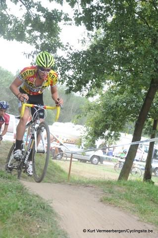 Nieuwelingen & juniors Kessel (120)