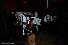halloween-2010-ss-5498