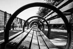 IMG_3147 (Webtonic.ch) Tags: newyork brooklyn timesquare brookylnbridge