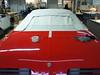 03 Buick LeSabre 71-76 mit Scissors-Top Verdeck Montage
