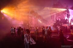 5D3_0622.jpg (invertalon) Tags: halloween canon orlando florida makeup event horror nights 23 universal zombies studios walkers walkingdead hhn 5d3 5dmarkiii franczek invertalon hhn23