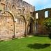 mosteiro-de-salzedas-10