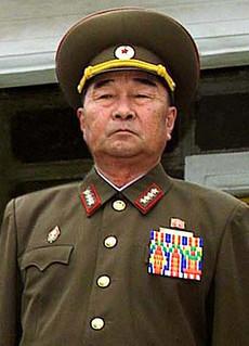 巩固政权,金正恩撤换军队参谋长