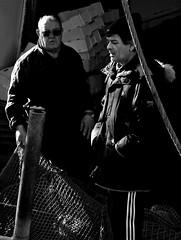 (enricoerriko) Tags: nyc italien people italy woman sun moon paris men verde love japan female torino faro la blackwhite europa italia mare foto gente group barche campagna porto popolo pesca ritratti cavalli molo italie marche poppa enrico italians volti prua vele reti pescatori visi marinai civitanovamarche portocivitanova marineria pescherecci inporto citan marchigiani sanmarone civitanovaalta oriundi vongolare erriko civitanovese civitanovesi santamariaapparente enricoerriko