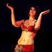 Oriental Dancers ¬ 7695