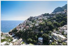 Wybrzeże Amalfi-70