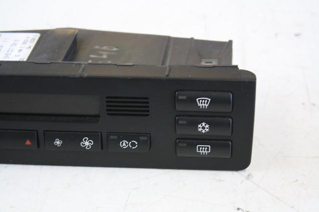 bmw330d2001
