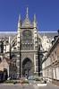 Amiens, cathédrale Notre-Dame, portail sud (Ytierny) Tags: france rose vertical architecture religion rosace rue amiens picardie edifice somme catholique cathédralenotredame culte arcboutant pierrecalcaire amienois portailsud stylegothique robertdeluzarche ytierny