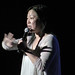 Margaret Cho mor Tour i Denver