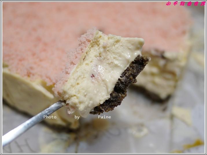 諾亞融心乳酪蛋糕 (13).JPG