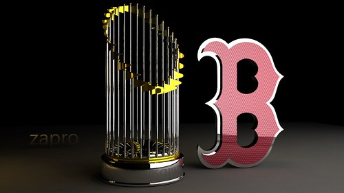 "2013 World Series Champs - Boston Red Sox • <a style=""font-size:0.8em;"" href=""http://www.flickr.com/photos/97803833@N04/10618351144/"" target=""_blank"">View on Flickr</a>"