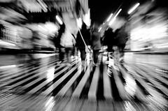 Tooth decay (Brendan  S) Tags: street people urban distortion blur art blurry colours distorted bokeh cork streetphotography pedestrian blurred toothdecay photographic minimal blurs punctuation distort pedestriancrossing urbanphotography defocus newart corkireland bokey blurlove corkcityireland blurphotography abstractblur corkatnight blurart outoffocusart outoffocusphotography irishstreetphotography streetblur livelearnlove rebelsab minimalblur trustyourdentist distortedart blurwillsavetheworld brendan singerscornercork corkstreetphotography tryingtoseewhatcanbeseenandhowtoseeit blurredart brendanblur photographicpunctuation bluritall blurincolour brendans vision:outdoor=0613 vision:plant=0703 vision:street=0687 blurredcork corkdentists brendansphotography